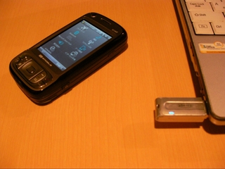Bluetooth2.JPGのサムネール画像