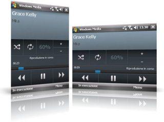 HTC-WMV.jpg
