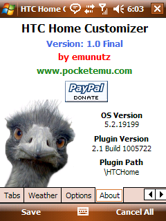 HTC-home.png